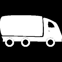 mobilny-serwis